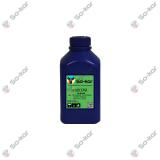 Тонер Kyocera FS-C5300DN black (TK-560K) (флакон на 12000стр) (So-kar)