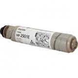 Тонер Ricoh Aficio MP2001/ MP2001L/MP2001SP/MP2501L/MP2501SP Tуре MP2501E (842009/841769/841991/842341) 9000стр (o)