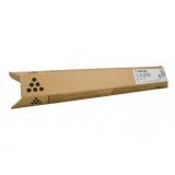 Тонер Ricoh Aficio MPC2051/C2551 Type MPC2551E black 841587/842061 (o)