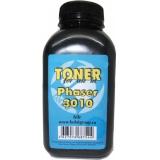 Тонер Xerox Phaser 3010/WC 3045 (Bulat) (60 г)