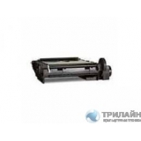 Transfer Kit HP Color LJ 4700/4730 Q7504A/RM1-3161/RM1-1708