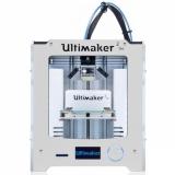 Принтер 3D Ultimaker 2 Go