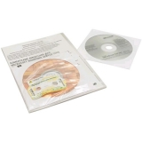 Уст. комп. MS Win Server Std 2012R2 32Bit/x64 Rus OEM DVD 2CPU/2VM (P73-06174)