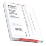 Уст. комп. MS Windows 7 32-bit SP1 Профессиональная DVD OEM 1pk (FQC-04671)/(FQC-08296)