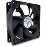 Вентилятор для корпуса 92х92х25 Zalman ZM-F2 Plus (SF)