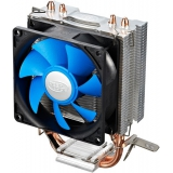 Вентилятор для Socket 1150/1151/1155/1156/АМ2/АМ2+/AM3/AM3+/AM4/FM1/FM2/FM2+ DEEPCOOL Ice Edge Mini FS V2.0 RTL