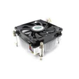 Вентилятор для Socket 1155/1156 Cooler Master DP6-8E5SB-PL-GP PWM (82W)