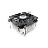 Вентилятор для Socket 1155/1156 Cooler Master DP6-8E5SB-PL-GP PWM (82W)