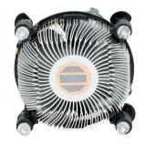 вентилятор для socket 1155/1156 intel original oem