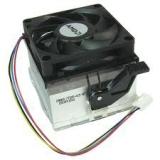 Вентилятор для Socket AM4/AM3+/AM3/AM2+/AM2/FM2+/FM2/FM1 DEEPCOOL Beta 10 (89W) RTL