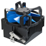 Вентилятор для Socket 939/940/AM4/AM3+/AM3/AM2+/AM2/FM2+/FM2/FM1 DEEPCOOL Beta 11(95W) RTL