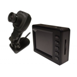 """Видеорегистратор Axiom Car Vision 100 1280x720/2Mpix/125гр/1""""LCD/SD/MMC/HDMI### Ремонт 063644"""