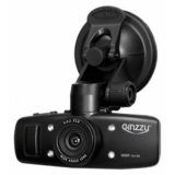 "Видеорегистратор Ginzzu FX-902 HD GPS 1980x1080/120гр/1.5""LCD/microSD/HDMI### Ремонт 066011"