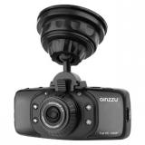 "Видеорегистратор Ginzzu FX-904 HD GPS 1980x1080/170гр/2.7""LCD/microSD/HDMI### Ремонт 094795"