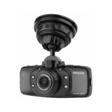 "Видеорегистратор Ginzzu FX-904 HD GPS 1980x1080/170гр/2.7""LCD/microSD/HDMI### Ремонт 097235"