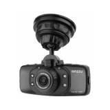 "Видеорегистратор Ginzzu FX-904 HD GPS 1980x1080/170гр/2.7""LCD/microSD/HDMI### Ремонт 097236"