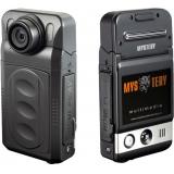 """Видеорегистратор Mystery MDR-800 FullHD 1920*1080,120*,2"""",SDHC"""