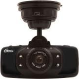 """Видеорегистратор Ritmix AVR-929 1920x1080/180гр/2.7""""LCD/GPS/HDMI/microSD### Ремонт 093155"""