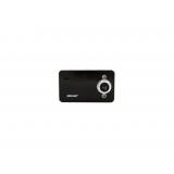 """Видеорегистратор SHO-ME HD29-LCD 1920x1080/120гр/2.7""""LCD/HDMI/microSD/G-сенсор"""