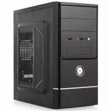 "Системный блок ""Офис C4900B"" G4900/4Gb/SSD120Gb/DVD-RW"