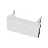 Заглушка для короба 105x50 (Legrand 10700) (Z)