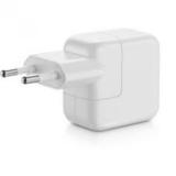 Зарядное устройство Apple 12W USB Power Adapter (MD836ZM/A)