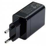 Зарядное устройство для Asus Eee Pad Nexus 7/TF810/TF600/ME400 (90XB007P-MPW000)