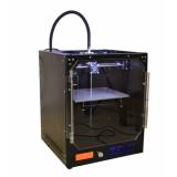 Принтер 3D Zenit3D Zenit