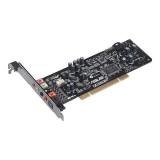 Звуковая карта PCI ASUS Xonar DG 5.1 (90-YAA0K0-0UAN0BZ)