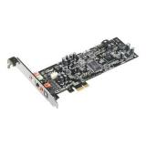 Звуковая карта PCI-Ex1 ASUS Xonar DGX 5.1