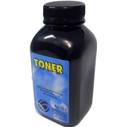 тонер brother tn-350/tn-2000 hl-2040 (85 г) (bulat)