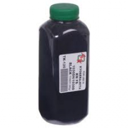 тонер kyocera fs-1030mfp/1130mfp/ecosys m2030dn/m2530dn tk-1130 3000стр (о)