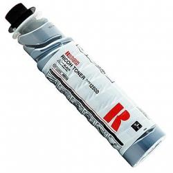 тонер ricoh ac1013/1013f black type 1250d (o)