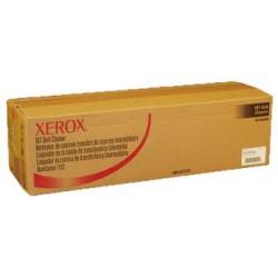 узел очистки ремня переноса xerox wc 7232 (001r00593/001r00588)