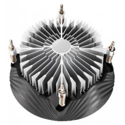 вентилятор для socket 1155/1156 deepcool theta 115 (65w) rtl